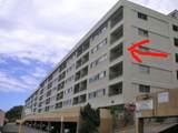 1063 Lower Main St - Photo 2