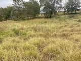 2533 Lower Kula Rd - Photo 5