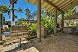 7142 Kamehameha V Hwy - Photo 18