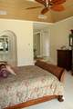 520 Pacific Dr - Photo 11