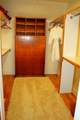 520 Pacific Dr - Photo 12