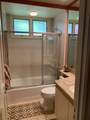 520 Pacific Dr - Photo 25