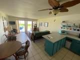 7142 Kamehameha V Hwy - Photo 2