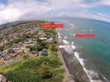 172 Lower Waiehu Beach Rd - Photo 1
