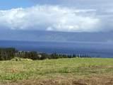 600 Mahana Ridge St - Photo 1