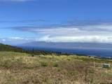 810 Mahana Ridge Pl - Photo 1