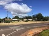 0 Farrington Ave - Photo 4