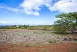 0 Kalua Koi Rd - Photo 3