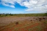 0 Kalua Koi Rd - Photo 5