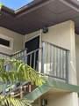 3788 Lower Honoapiilani Rd - Photo 1
