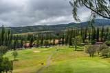 100 Ridge Rd - Photo 28