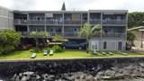 4435 Lower Honoapiilani Rd - Photo 19