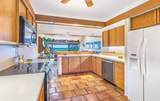 128 Pualei Dr - Photo 10
