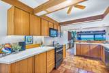 128 Pualei Dr - Photo 11