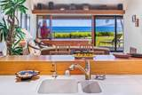128 Pualei Dr - Photo 12