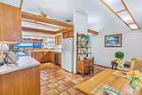 128 Pualei Dr - Photo 14