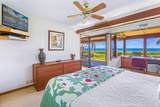 128 Pualei Dr - Photo 15