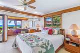 128 Pualei Dr - Photo 16