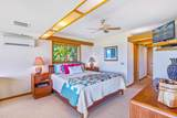 128 Pualei Dr - Photo 17