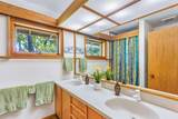 128 Pualei Dr - Photo 19