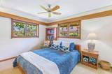 128 Pualei Dr - Photo 21