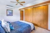 128 Pualei Dr - Photo 22
