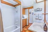128 Pualei Dr - Photo 24