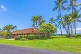 128 Pualei Dr - Photo 25