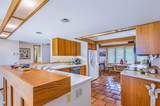 128 Pualei Dr - Photo 8
