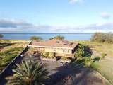 2902 Kamehameha V Hwy - Photo 1