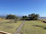 2902 Kamehameha V Hwy - Photo 11