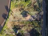 2902 Kamehameha V Hwy - Photo 2