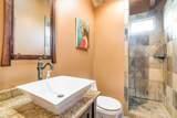 2902 Kamehameha V Hwy - Photo 28