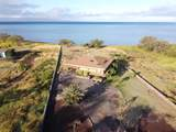 2902 Kamehameha V Hwy - Photo 3