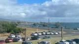 111 Kahului Beach Rd - Photo 19