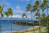 22 Coconut Grove Ln - Photo 6