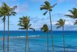 22 Coconut Grove Ln - Photo 8