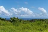 797 Kauaheahe Pl - Photo 7