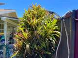 105 Lower Waiehu Beach Rd - Photo 22
