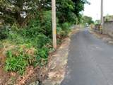 000 Kalua Rd - Photo 11