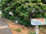 000 Kalua Rd - Photo 16