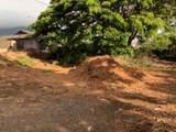 000 Kalua Rd - Photo 4