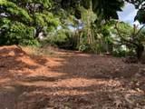 000 Kalua Rd - Photo 7