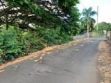 000 Kalua Rd - Photo 9