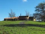 1560 Kalua Koi Rd - Photo 1