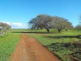 1560 Kalua Koi Rd - Photo 10