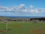 1560 Kalua Koi Rd - Photo 2