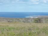 1560 Kalua Koi Rd - Photo 3