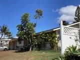 2810 Keikilani St - Photo 6