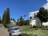2810 Keikilani St - Photo 7